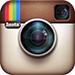 Instagram-logo FINAL