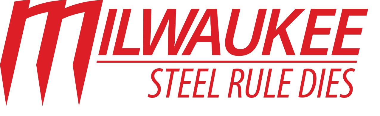 Milwaukee Steel Rule Dies